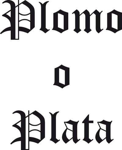 logo-wh-blk-klein
