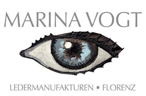 marina-vogt---logo